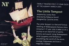 2002 Little Tempest 6